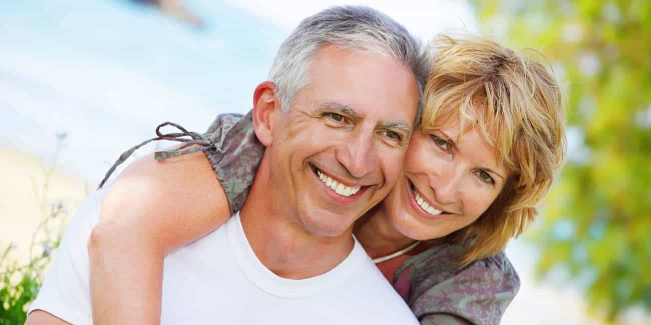 Wills & Trusts happy-couple Estate planning Direct Wills Hall Green